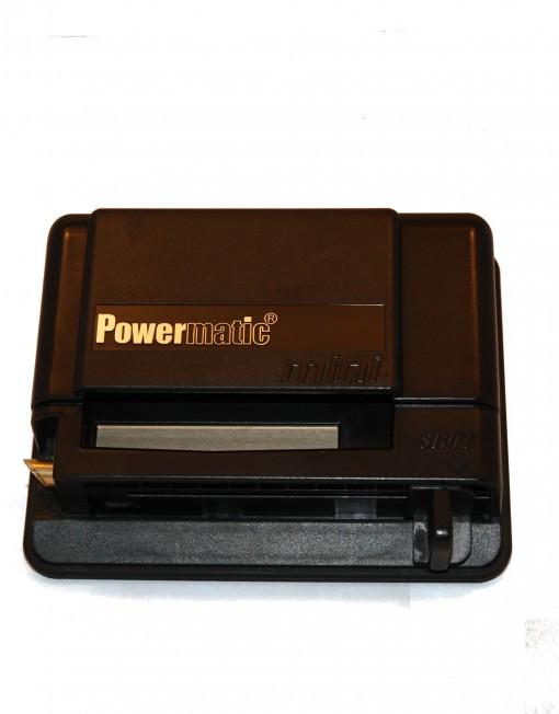 Sigarettenvuller-zelf-sigaretten-maken-powermatic-mini-sigarettenvuller-DSC_1011-1