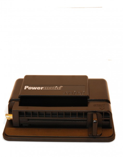 Sigarettenvuller-zelf-sigaretten-maken-powermatic-mini-sigarettenvuller-DSC_1015-1
