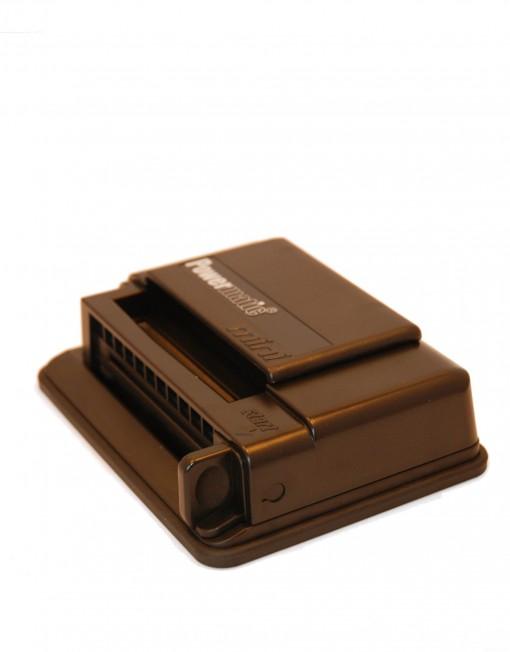 Sigarettenvuller-zelf-sigaretten-maken-powermatic-mini-sigarettenvuller-DSC_1016-1