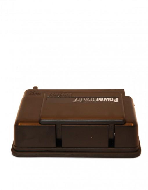 Sigarettenvuller-zelf-sigaretten-maken-powermatic-mini-sigarettenvuller-DSC_1018-1
