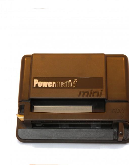 Sigarettenvuller-zelf-sigaretten-maken-powermatic-mini-sigarettenvuller-DSC_1019-1