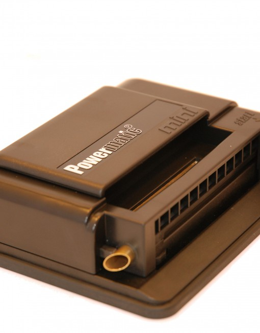 Sigarettenvuller-zelf-sigaretten-maken-powermatic-mini-sigarettenvuller-DSC_1020-1