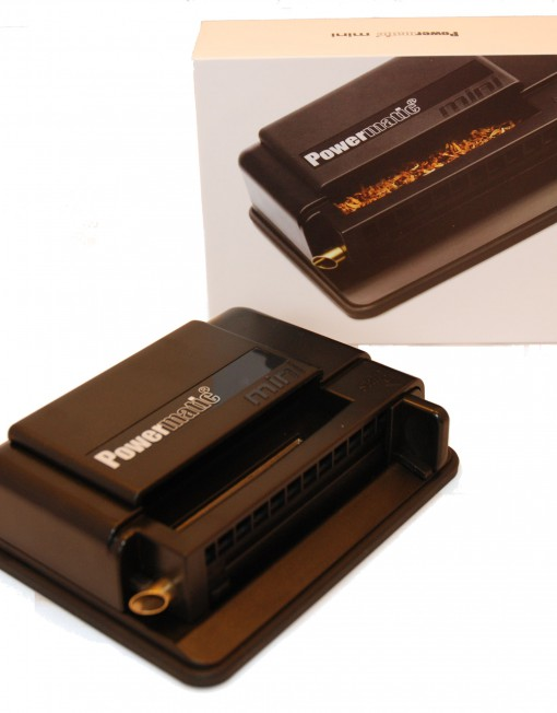 Sigarettenvuller-zelf-sigaretten-maken-Zorr-powermatic-mini-1