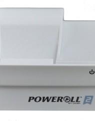 poweroll-2-4