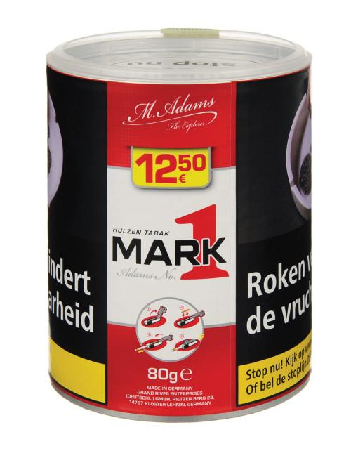 Mark 1 tabak