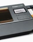 Sigarettenvuller-zelf-sigaretten-maken-Powermatic-3-3